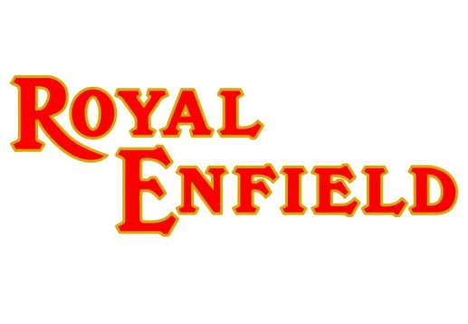Royal_Enfield.jpg